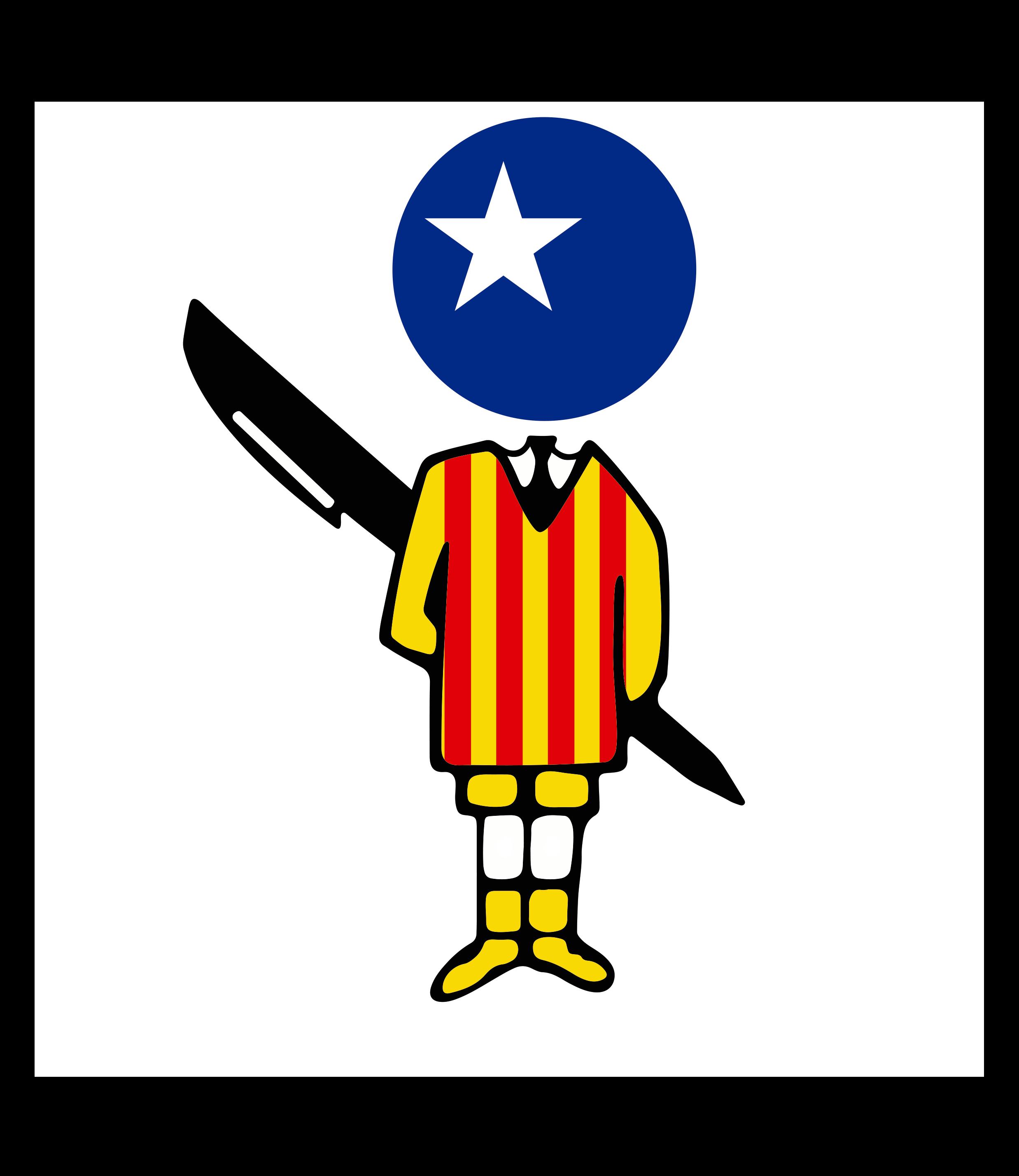 Jordi Magrià