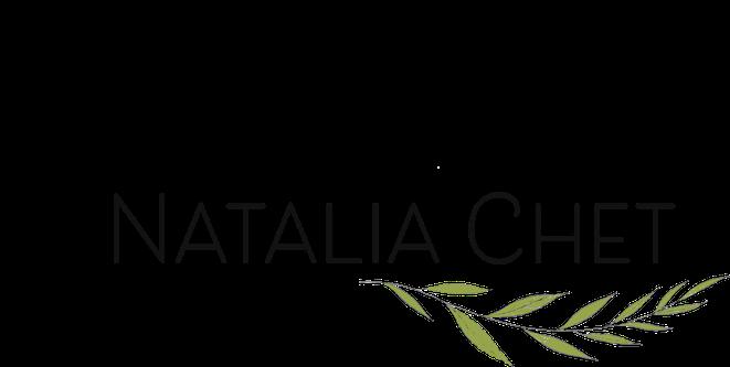 Natalia Chet