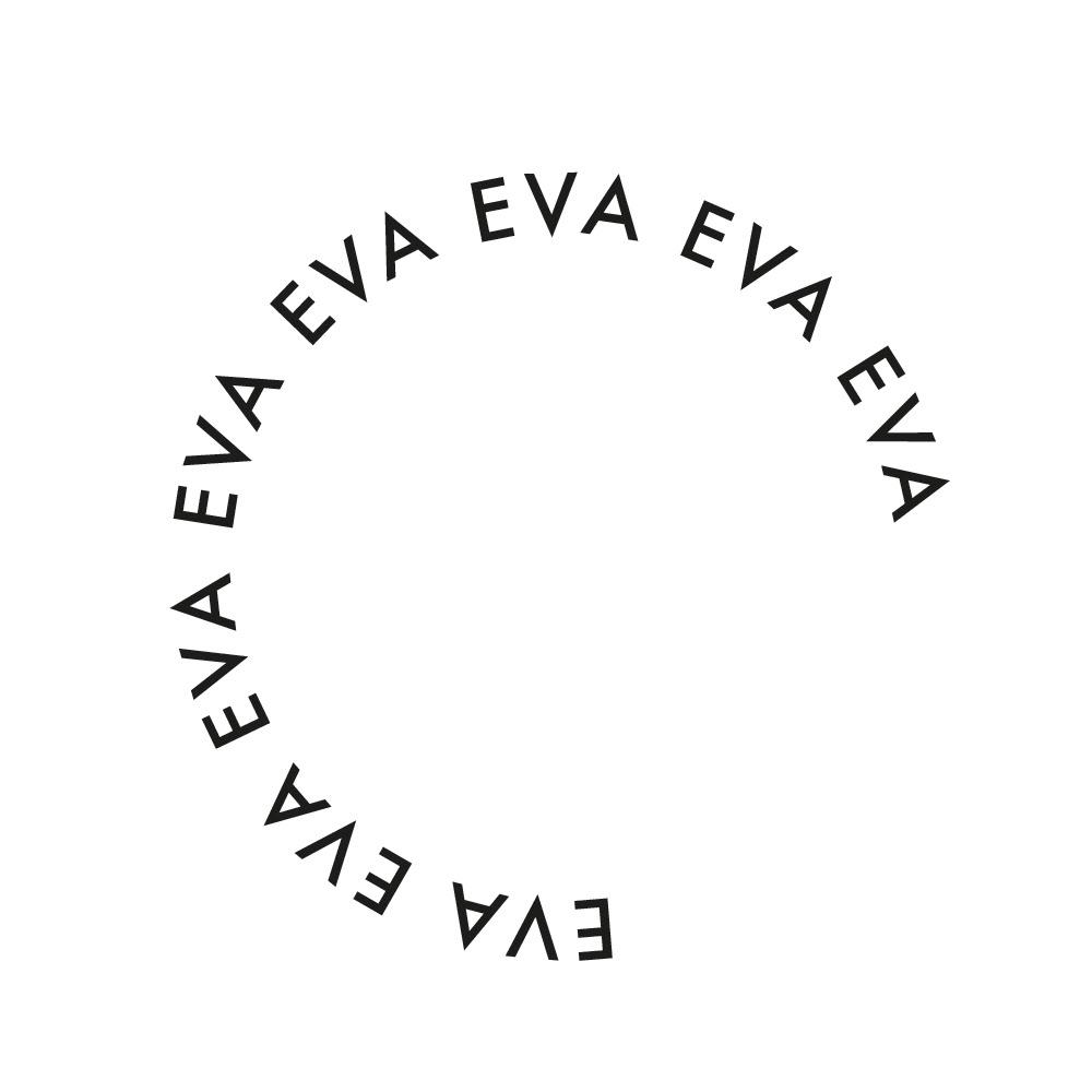 Eva Welten