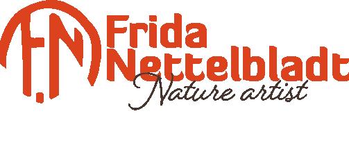 Frida Nettelbladt