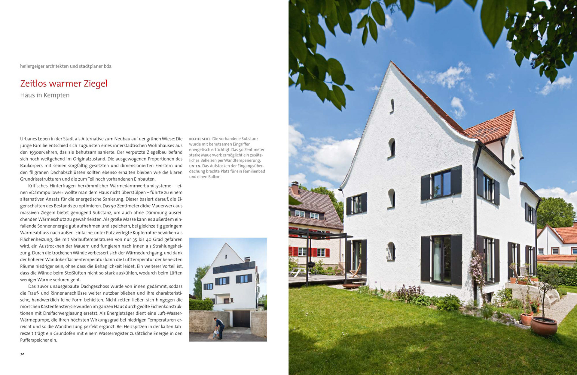 Bernhard Muller Fotograf Print