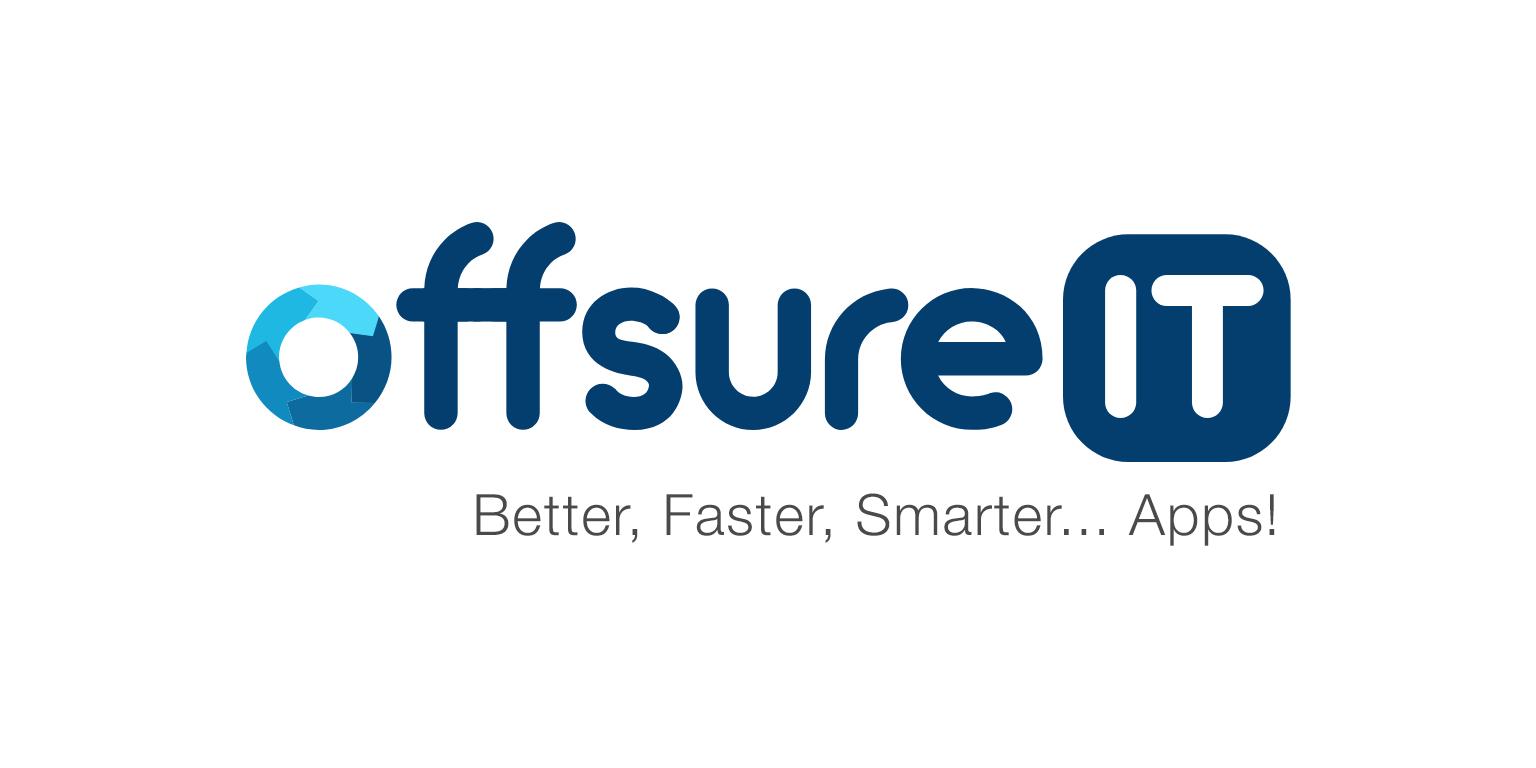 OffsureIT Solutions