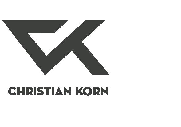 Christian Korn