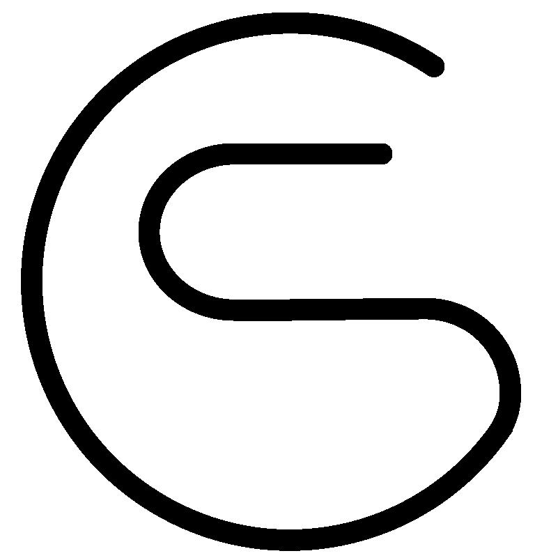 Gratas Sparnauskas