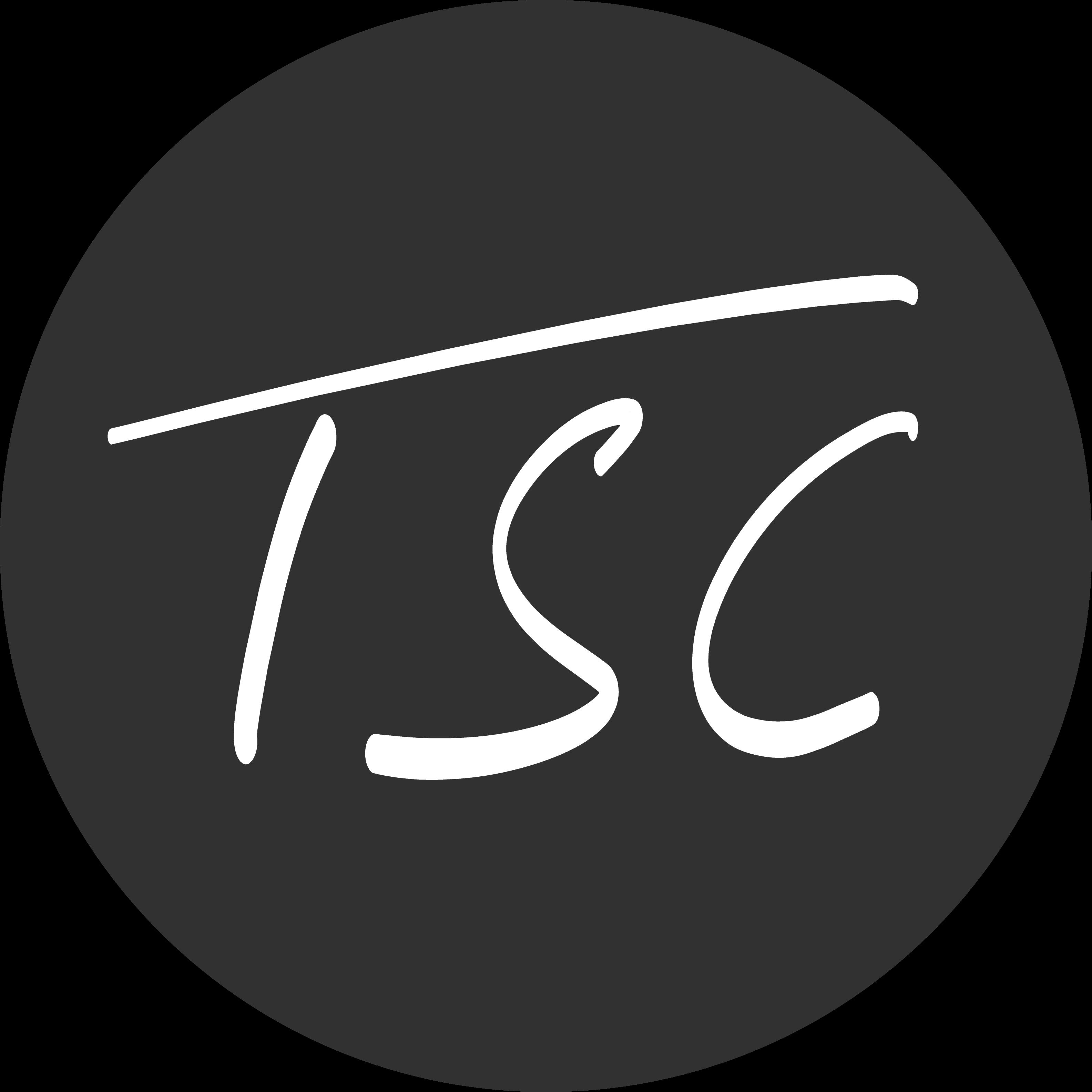 TSC-Media