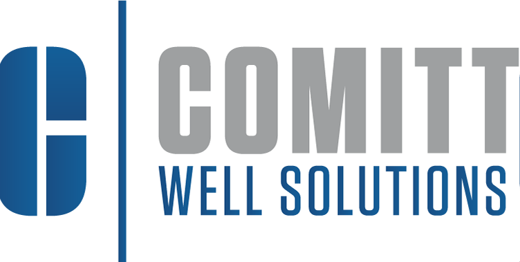 COMITT Well Solutions