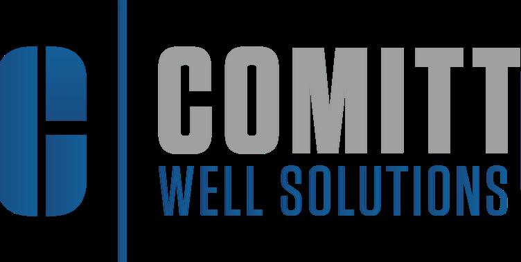 COMITT Well Solutions