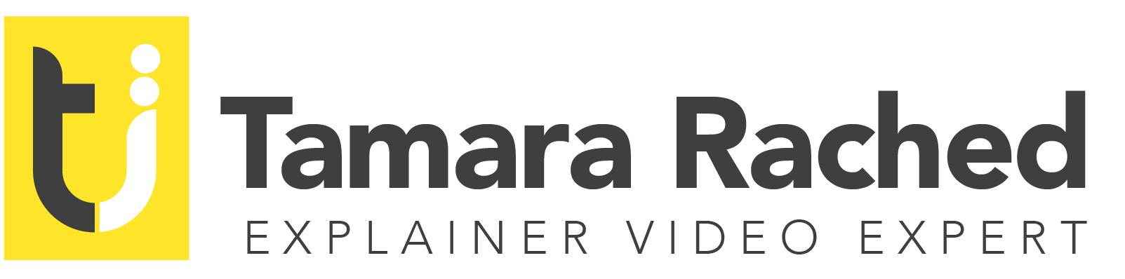 tamara rached
