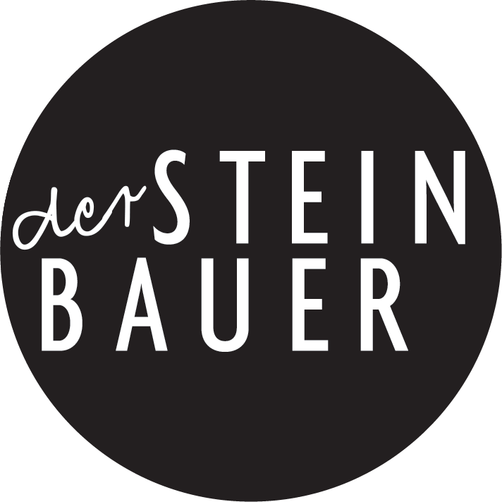derSteinbauer Photographie