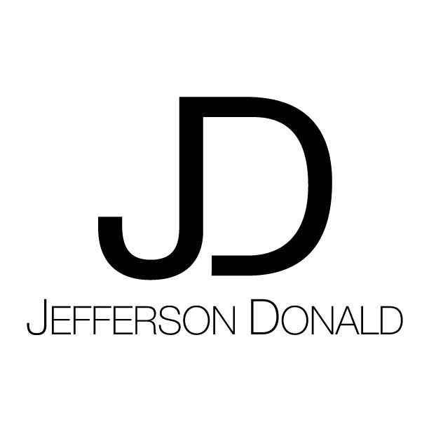 Jefferson Donald