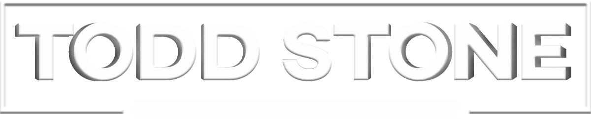 Todd Stone Design