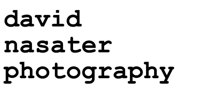 David Nasater Photogrpahy
