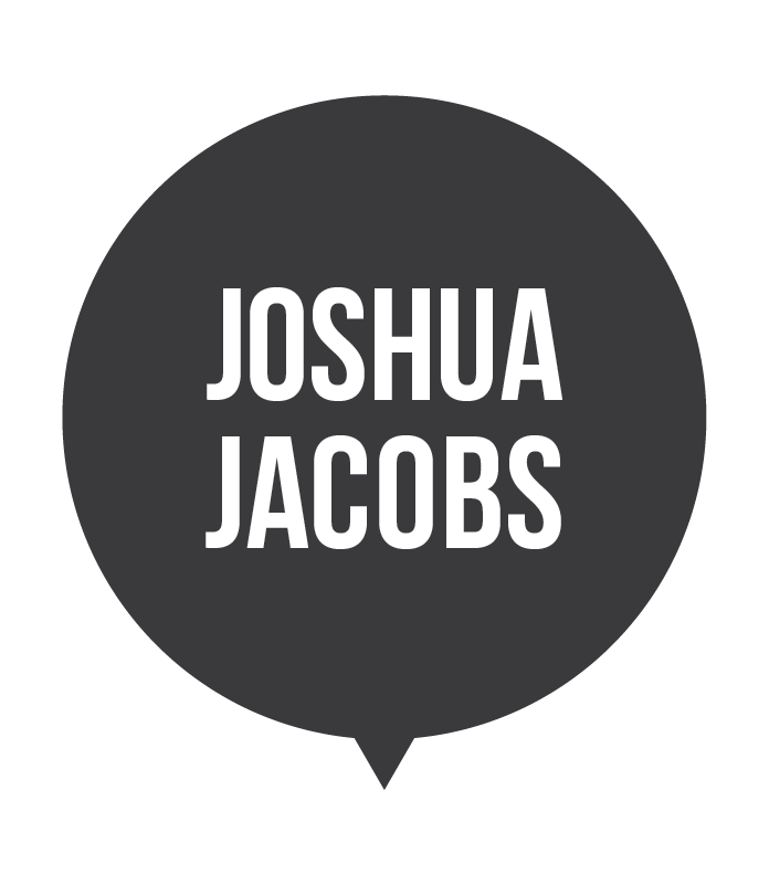 Joshua Jacobs