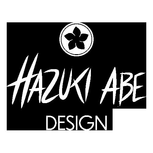 Hazuki Abe