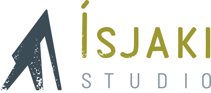 Isjaki Studio