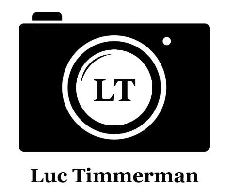 Luc Timmerman
