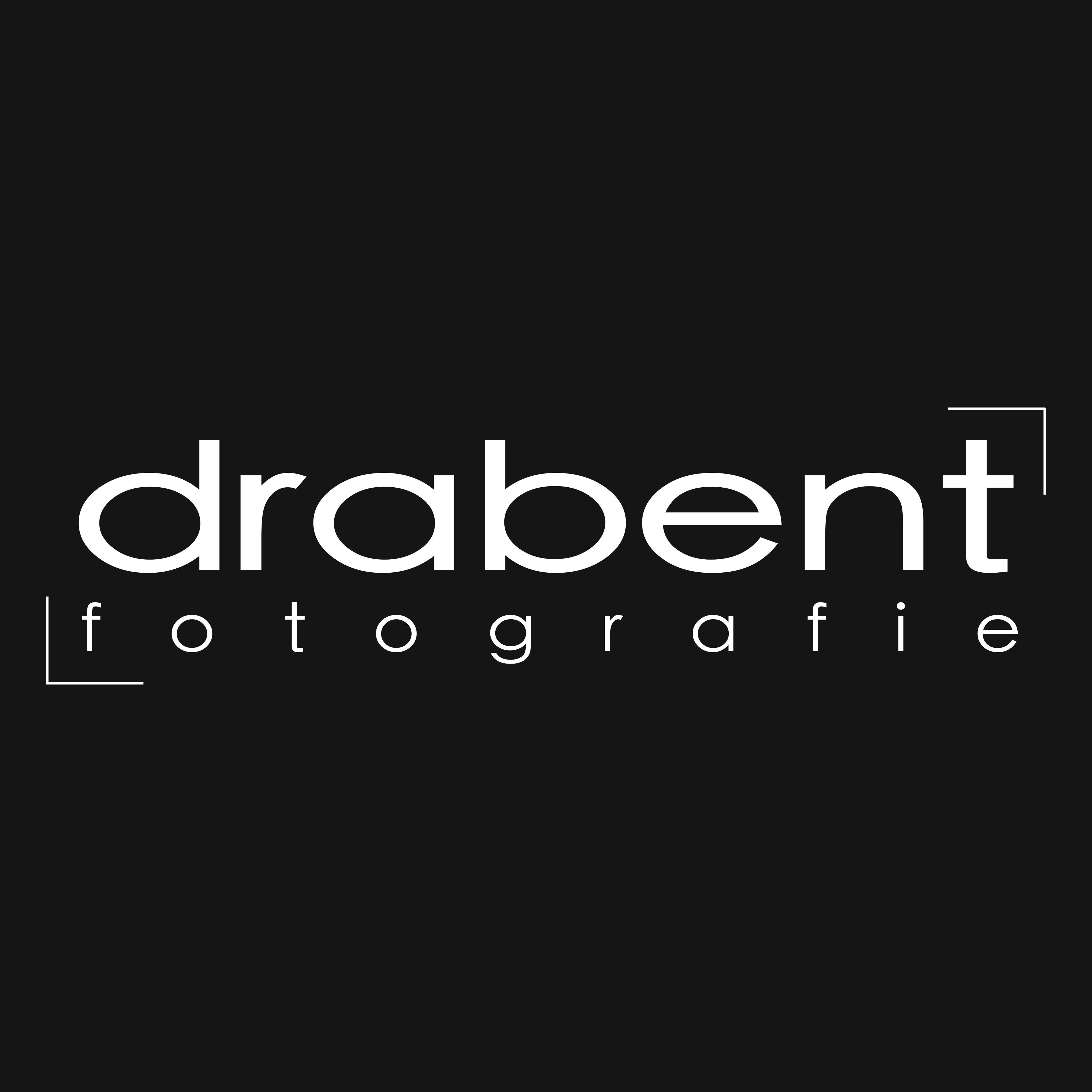 Volker Drabent | Fotografie