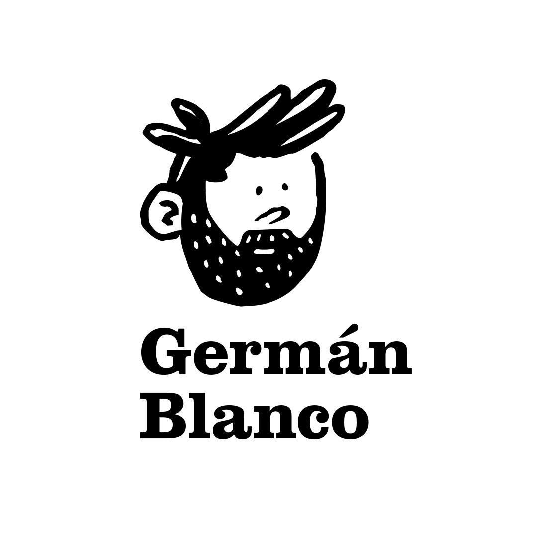 Germán Blanco