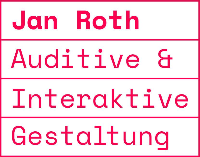 Jan Roth