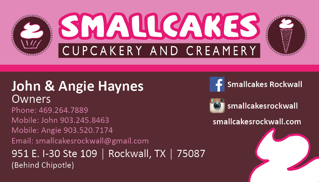 Ryan lee allens portfolio business cards these are several cards ive created for clients ranging from real estate sales bars and even a cupcake joint reheart Image collections