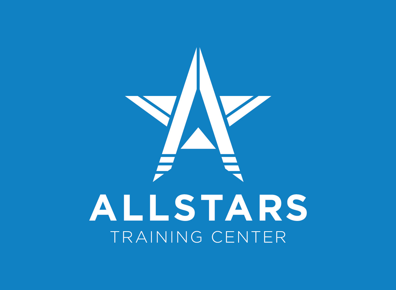 Allstars Training Center 0214615454023e0988fae699_rw_1920