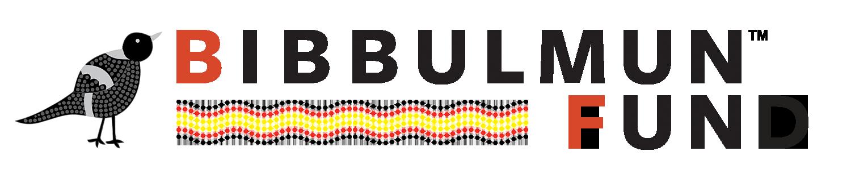 Bibbulmun Fund logo