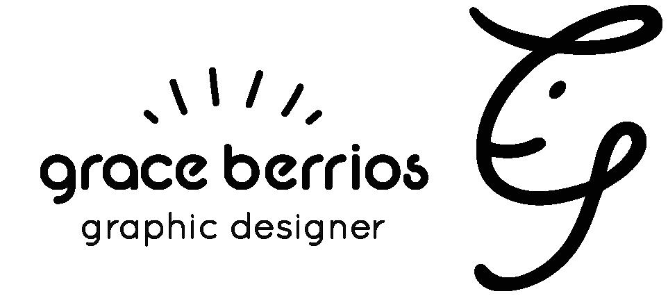 Grace Berrios