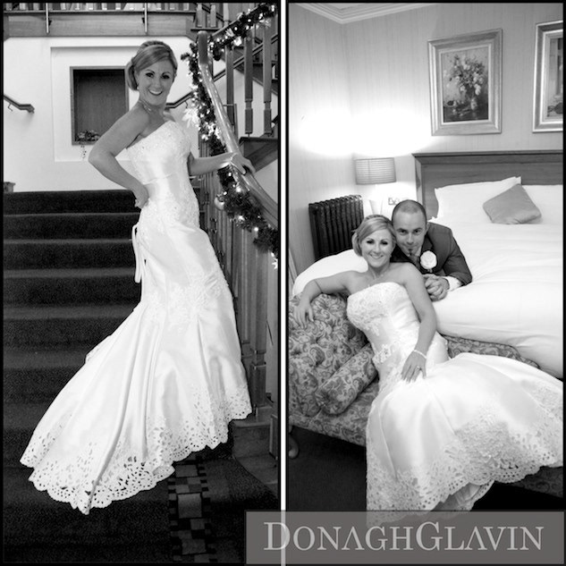wedding photographer cork ballincollig