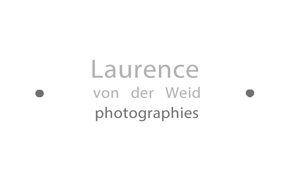 Laurence von der Weid