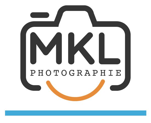 MKL Photographie