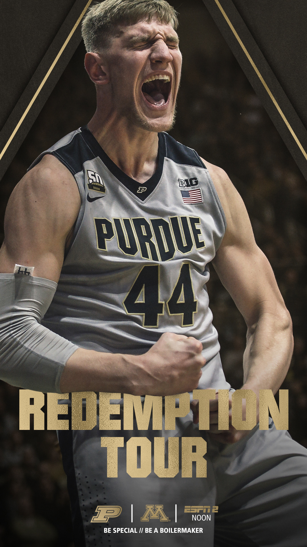 all created for boilerball on twitter