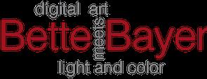 Bette Bayer