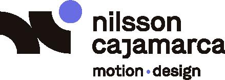 Nilsson Cajamarca