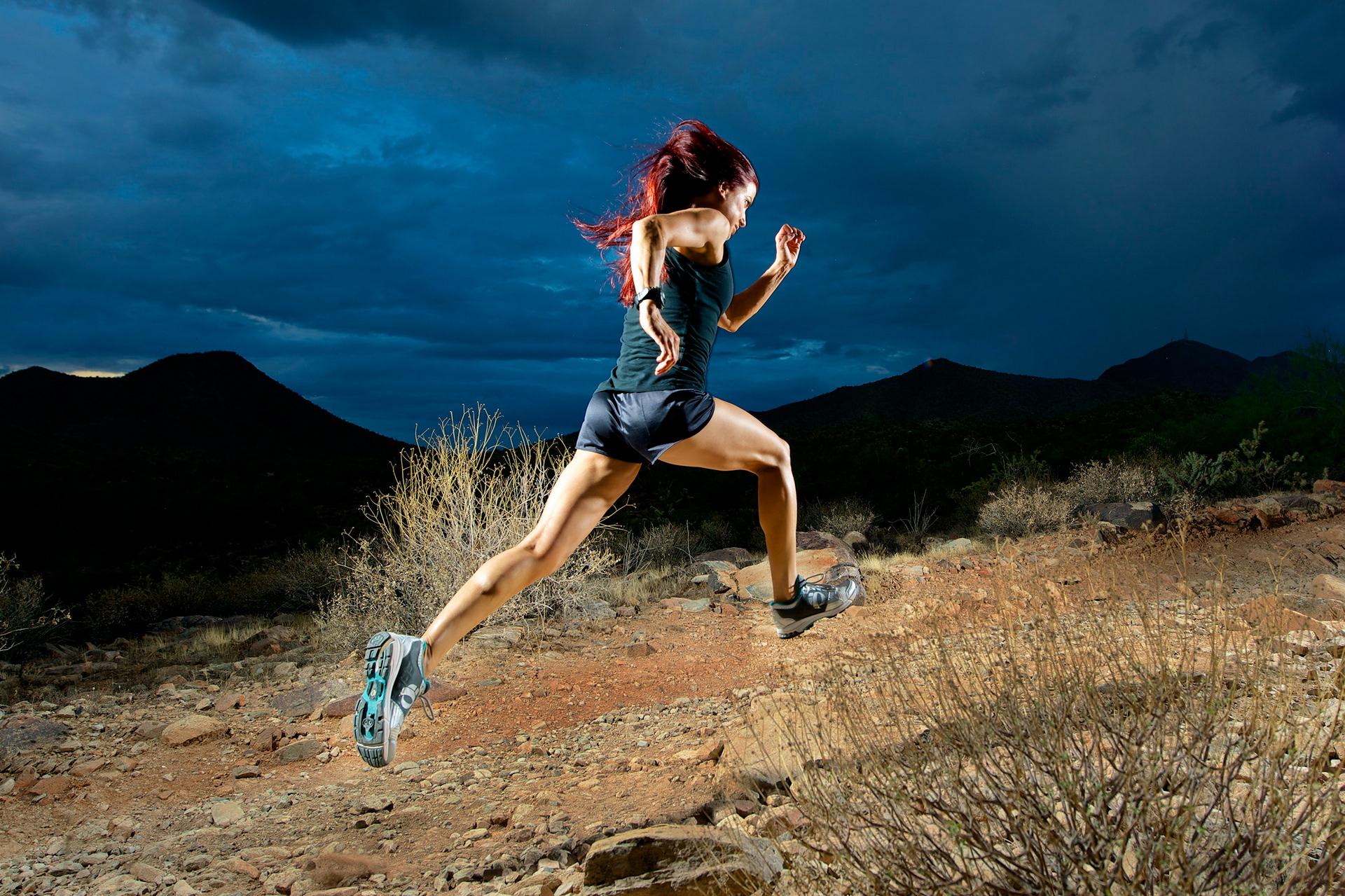 David Apeji|Photographer|Phoenix AZ - Sports