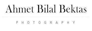 BILAL BEKTAS