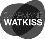 Charmaine Watkiss