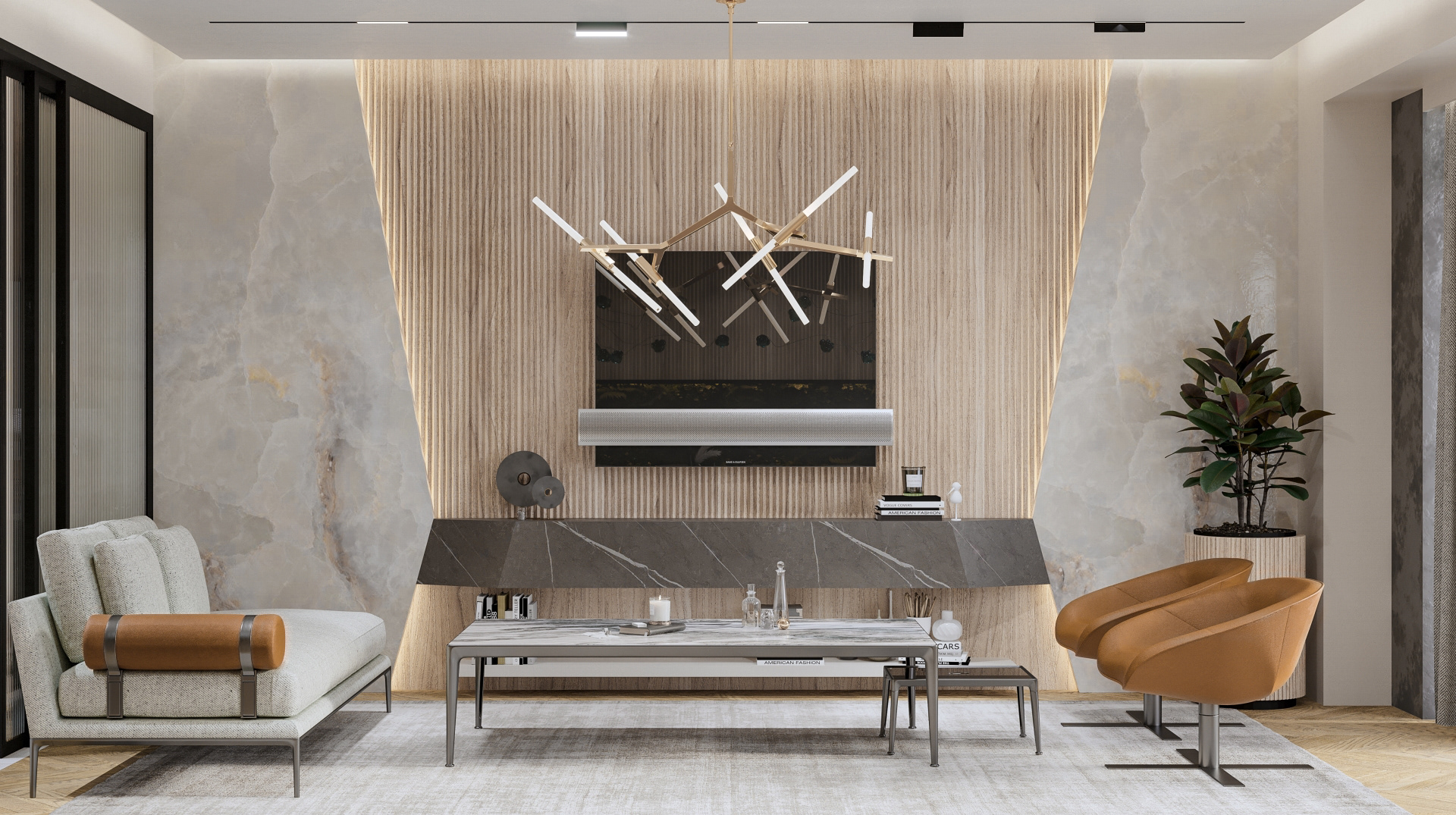 tbilisi The Best Interior Designers in Tbilisi 0170ac5b bca0 4e0c a3ab fa82e527e764 rw 1920