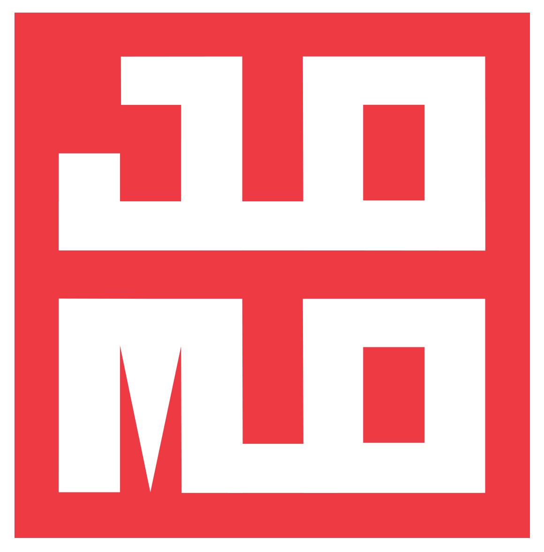 Jomo Design