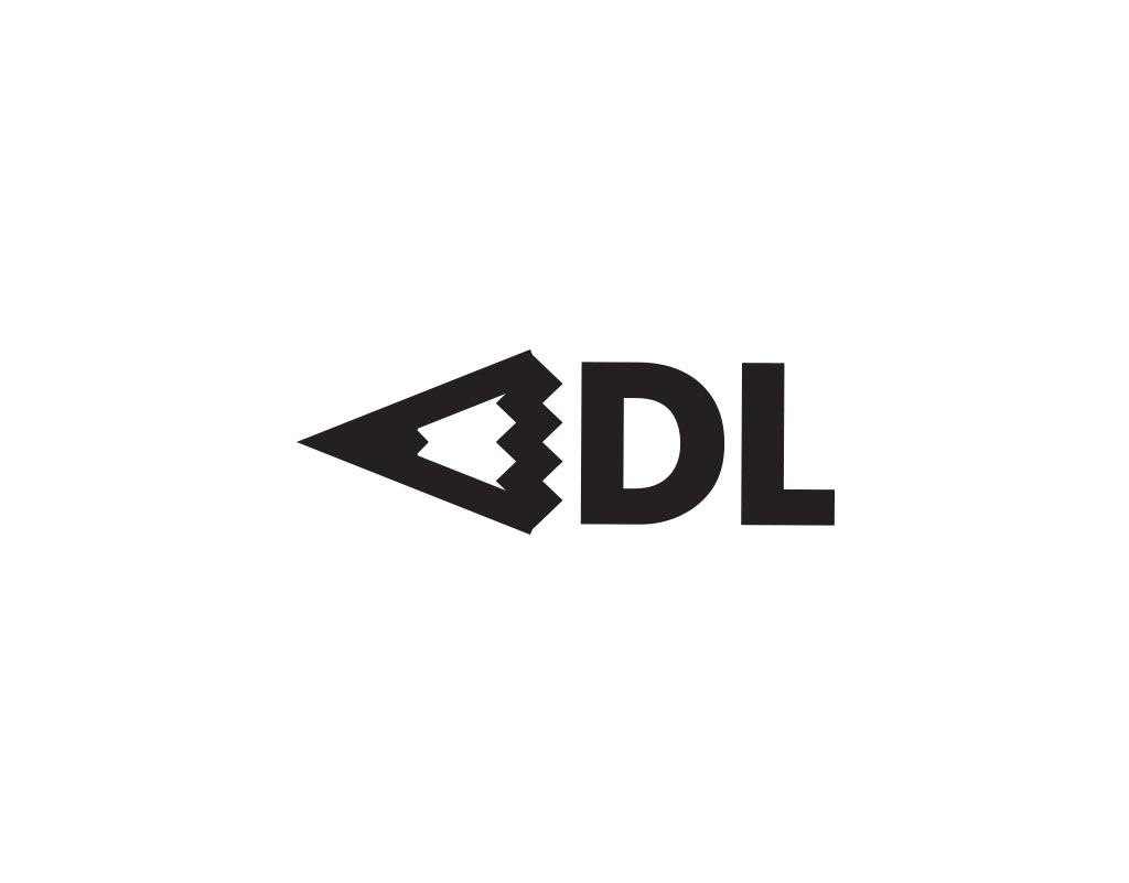 Dennies Layante Logo Designs