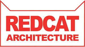 REDCAT ARCHITECTURE