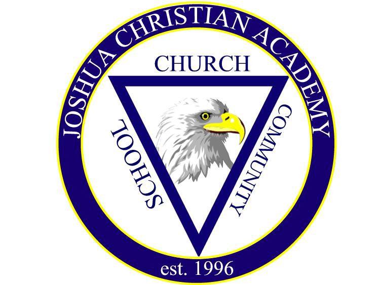 Joshua Christian Academy