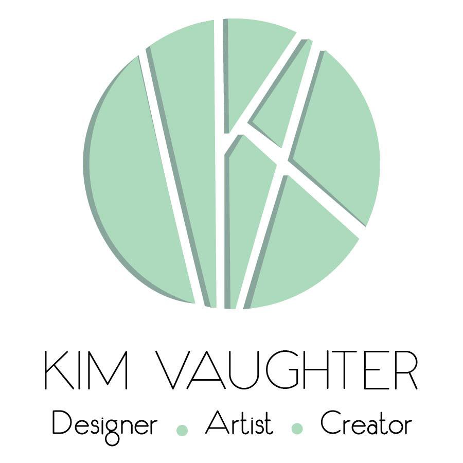 Kim Vaughter