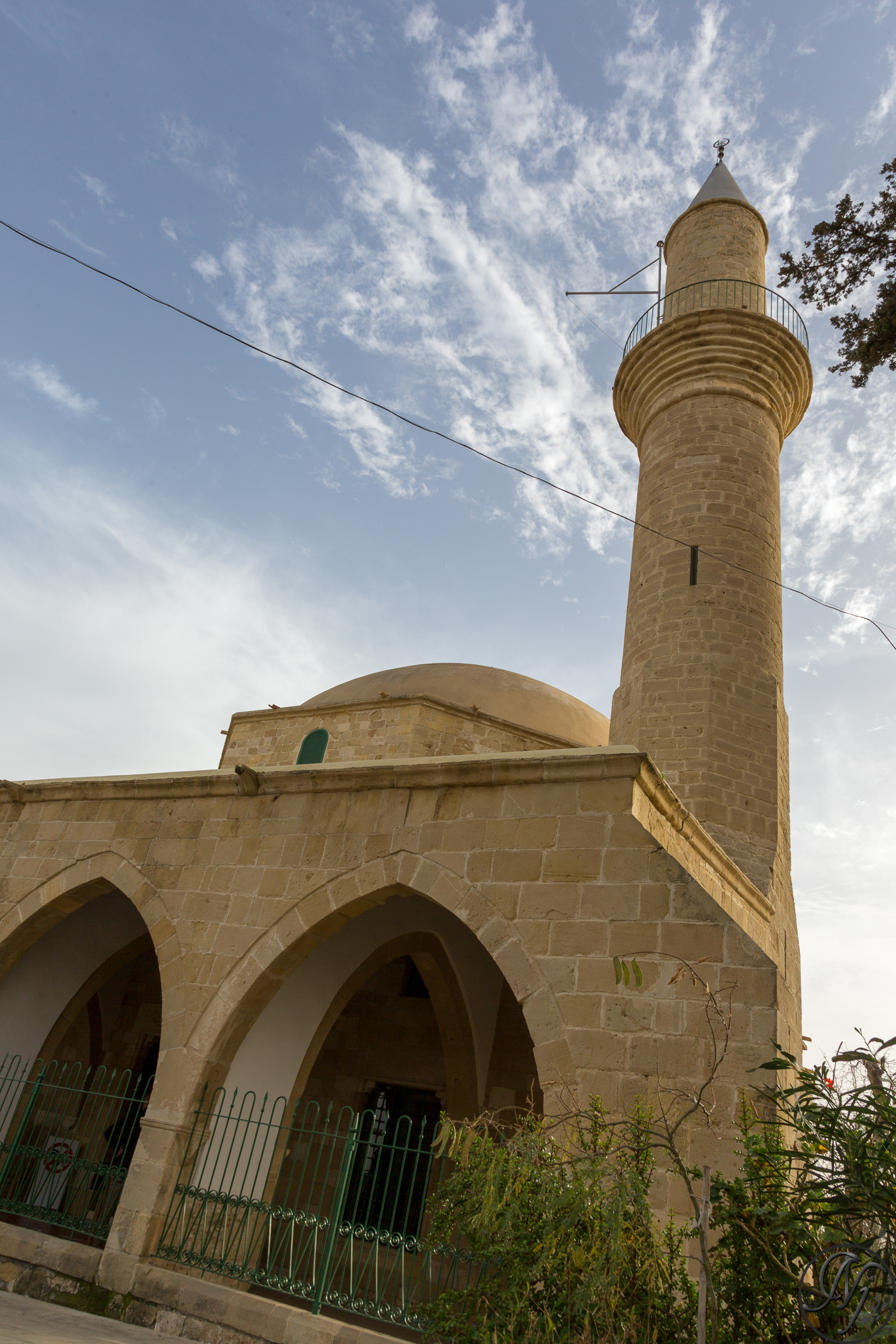 Nick john hala sultan tekke hala sultan tekke complex is composed of a mosque mausoleum minaret cemetery and living quarters for men and women the term tekke convent applies to thecheapjerseys Gallery