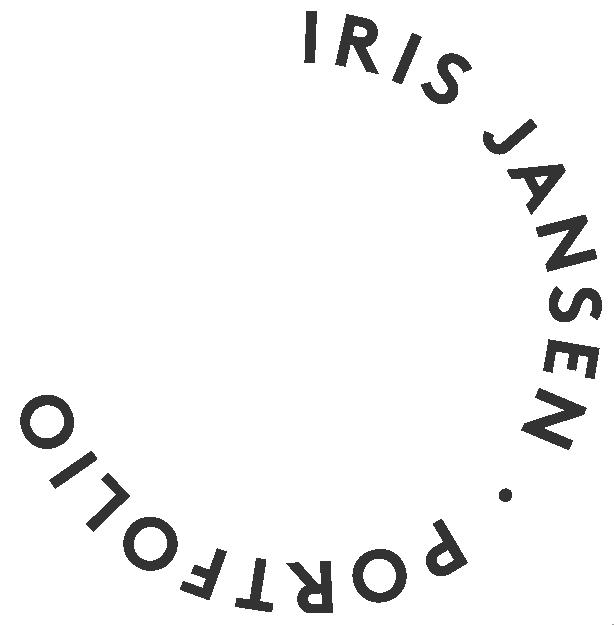 Iris Jansen