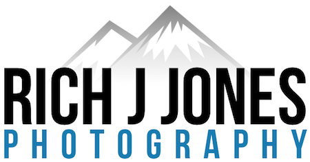 Rich J jones Photography