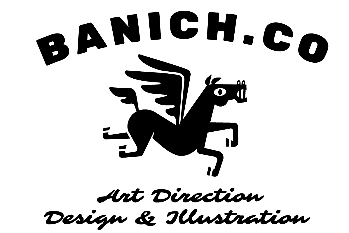 Michael Banich