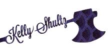 Kelly Shultz