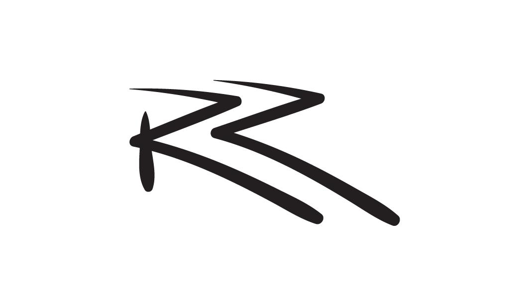 Reno Zaridze