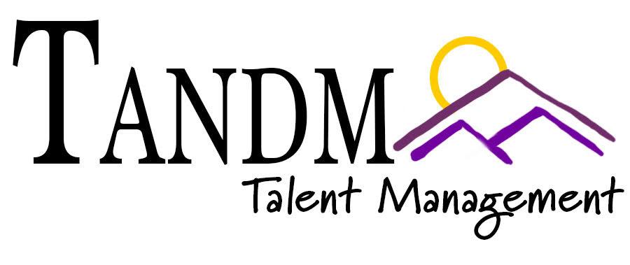TANDM Management