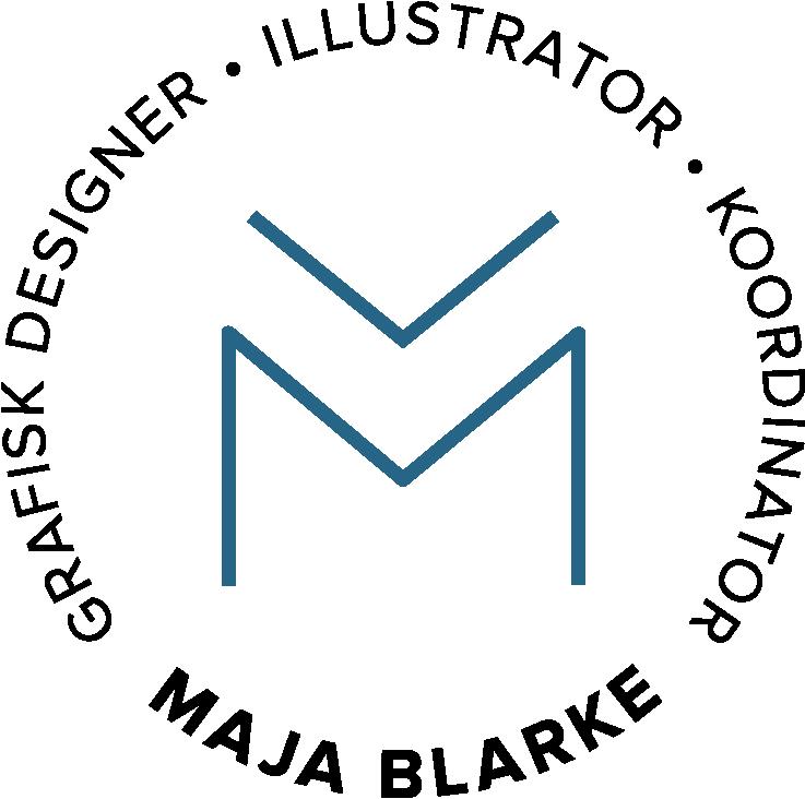 Maja Pode Blarke